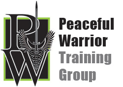 Peaceful Warrior Training Group